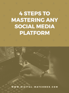 4-steps-to-mastering-any-social-media-platform-pinterest