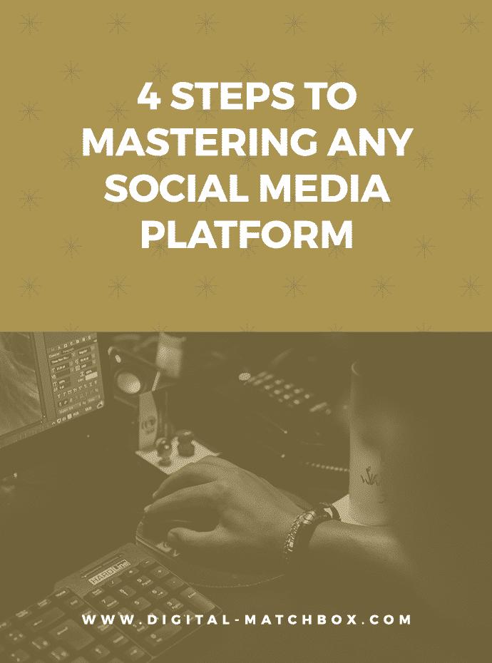 4-steps-to-mastering-any-social-media-platform-pinterest