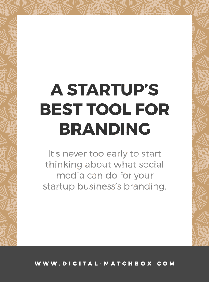 A-Startup-Best-Tool-for-Branding