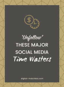 """""""Unfollow""""-these-Major-Social-Media-Time-Wasters-Pinterest"""