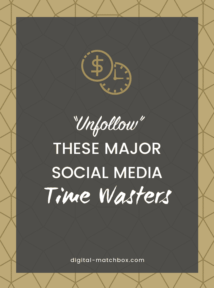"""Unfollow""-these-Major-Social-Media-Time-Wasters-Pinterest"