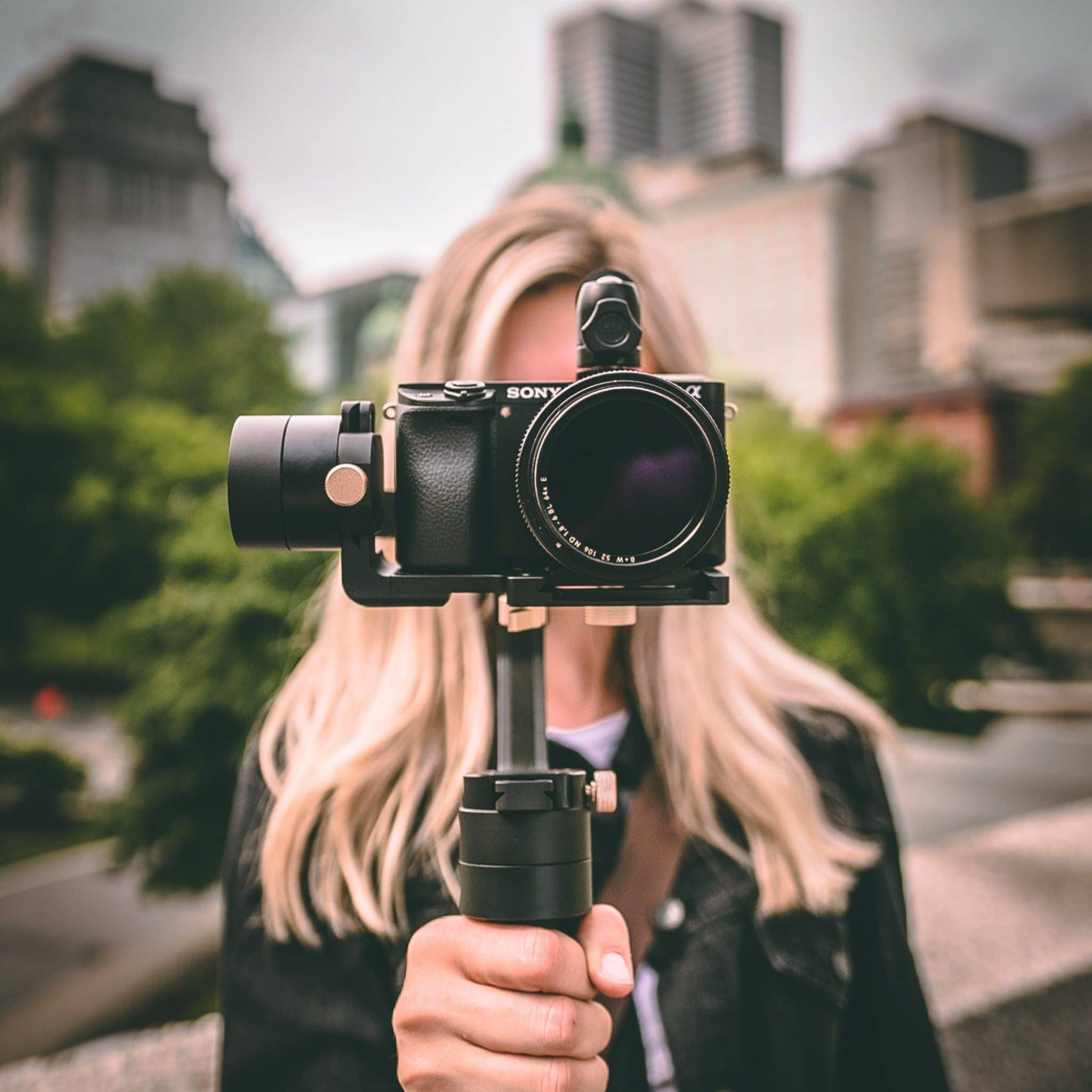 Why Your Social Media Marketing Strategy Needs Video Content