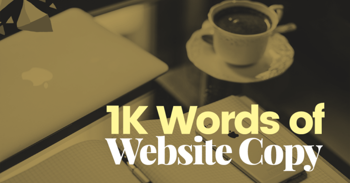1k-words-of-website-copy
