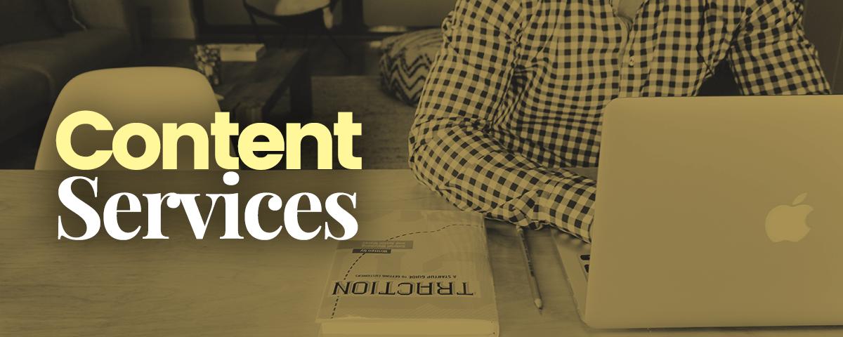 Content-Services