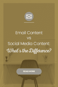 Email-Content-vs-Social-Media-Content-What's-the-Difference.png