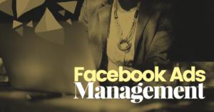 Facebook-Ads-Management
