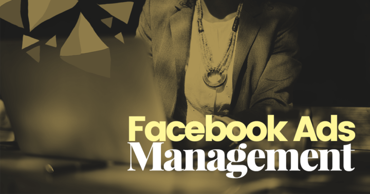 Facebook-Ads-Management