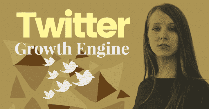 Twitter Growth Engine
