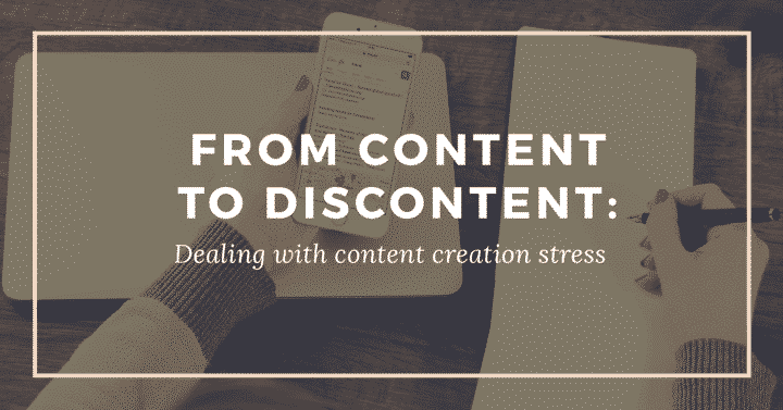 from-content-to-discontent-2