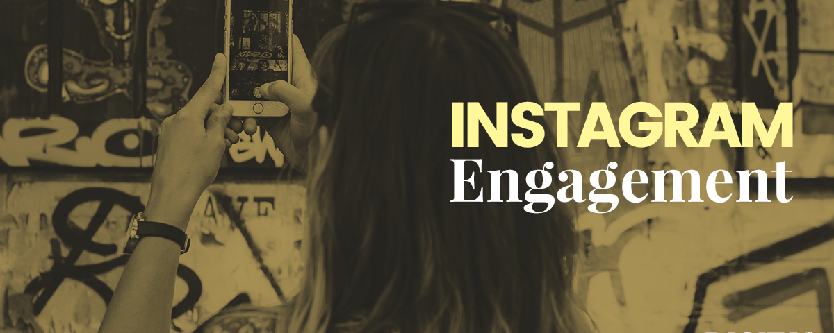Instagram-Engagement-Digital-Matchbox