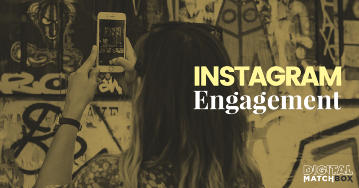 Instagram-Engagement-Digital-Matchbox