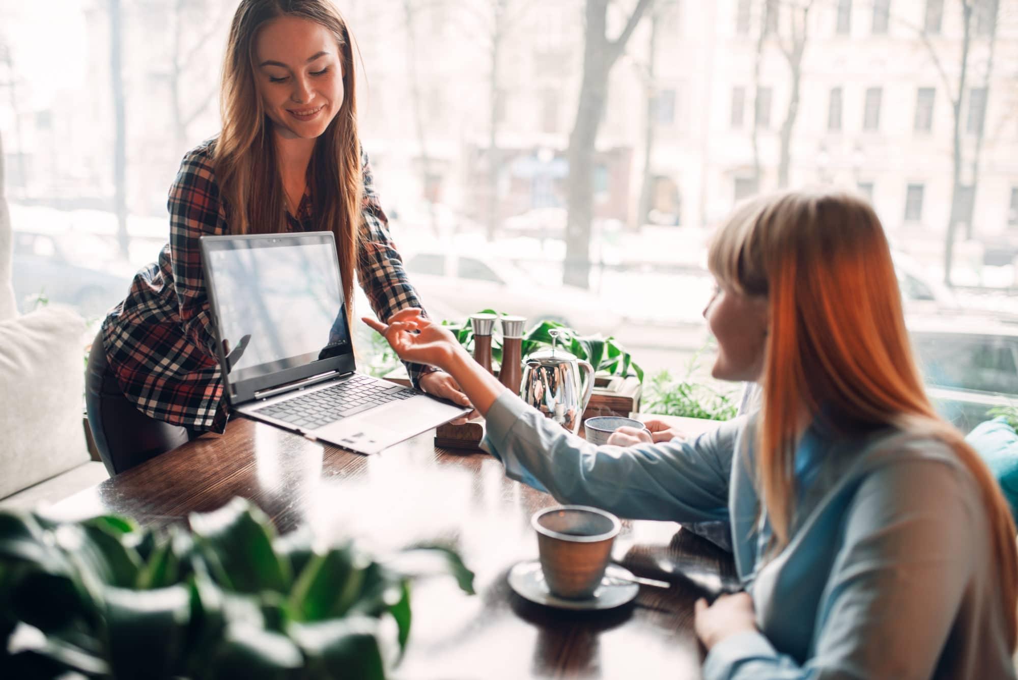 Digital Matchbox - Complete Digital Business Solution